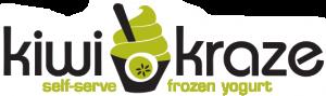 kiwi_kraze_home